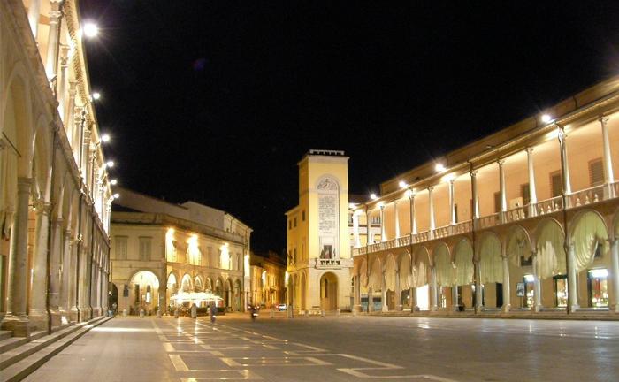 faenza_comunale
