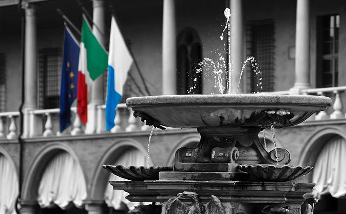Faenza_Elezioni_Battaglia