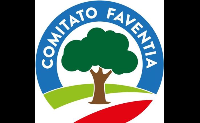 FAVENTIA_COM