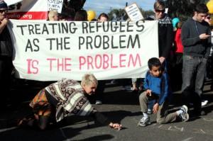 Foto tratta da www.caritasfaenza.it