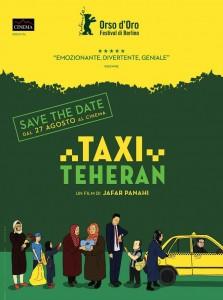 taxi905-675x905