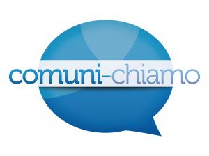 L'app Comuni-chiamo è utilizzata in 83 Comuni italiani.