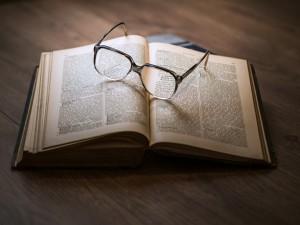 Tra i tanti che verranno letti, soltanto uno sarà il racconto vincitore