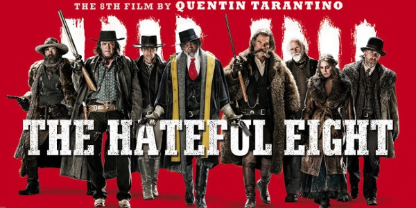 film-tarantino-The-hateful-eightil
