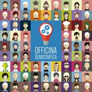 Officina_Democratica_Quadrato