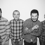 I Voina Hen, gruppo indie rock di Lanciano
