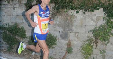 Giorgio_Calcaterra