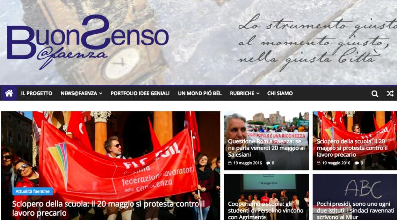 sito_buonsenso