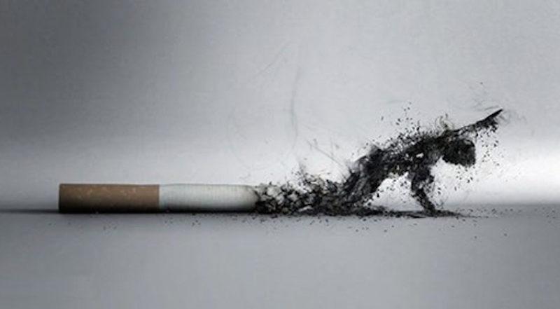 zigareta