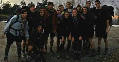 scout_faenza3