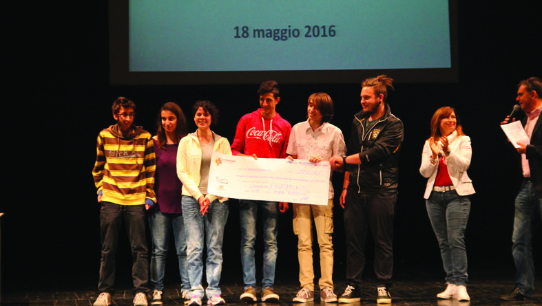 vincitori 1° premio_cooperiamo a scuola