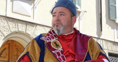 Davide-Fiumana
