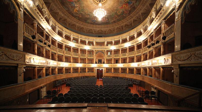 Faenza-interno-Teatro-Masi