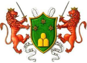 Rione-verde-simbolo