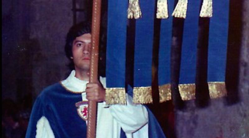 Aldo-Ghetti-Palio-Niballo