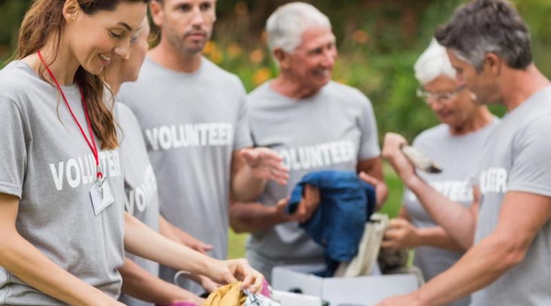 Volontari-servizio-civile