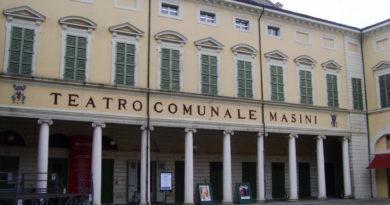 teatro-masini
