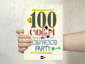 100-colpi-hollywood