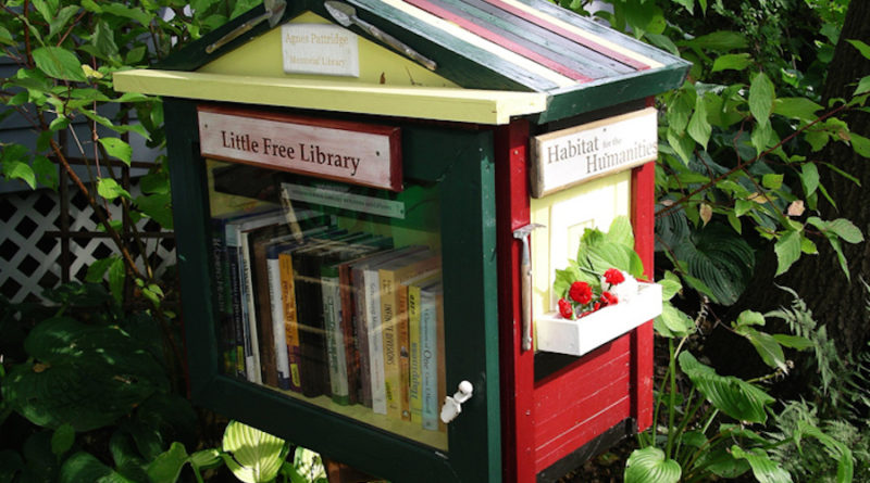 Little-Free-Library1