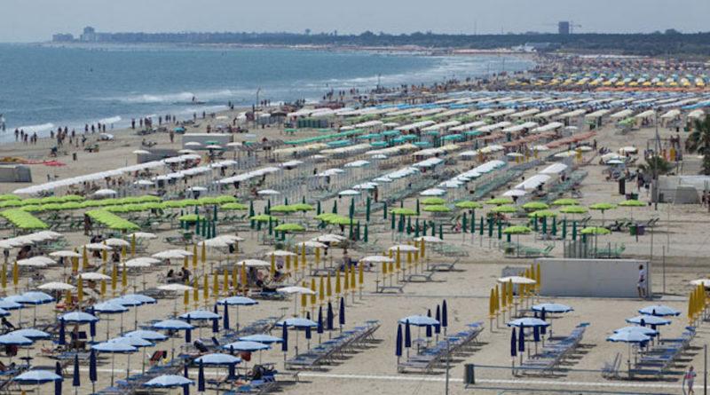 Spiaggia-Marina-di-Ravenna (1)