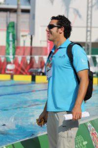 coach guatemala giochi centramericani mexico 2014 (1)