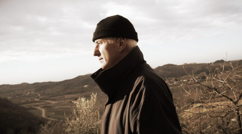 Ivan Skubin