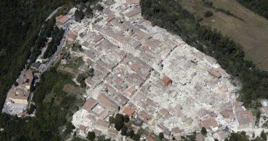 terremoto-cento-italia