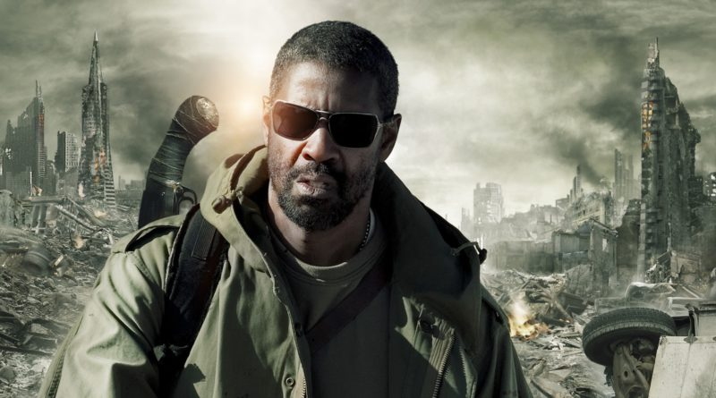 codice_genesi_denzel_washington
