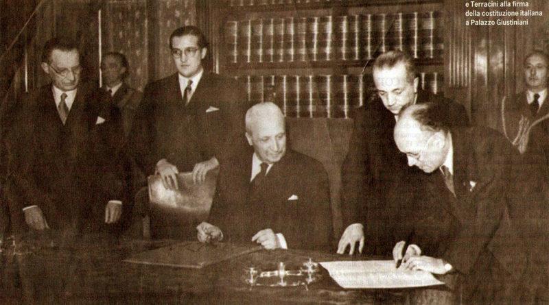 firma-costituzione-italiana