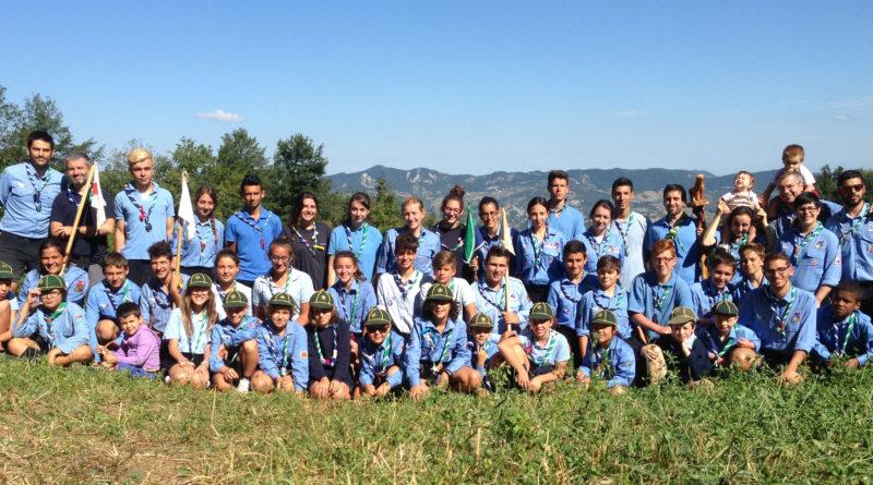Val-di-Lamone-1-scout
