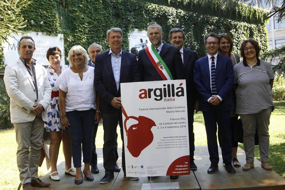 Argillà_inaugurazione
