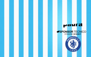 paura-sponsor-tecnico2