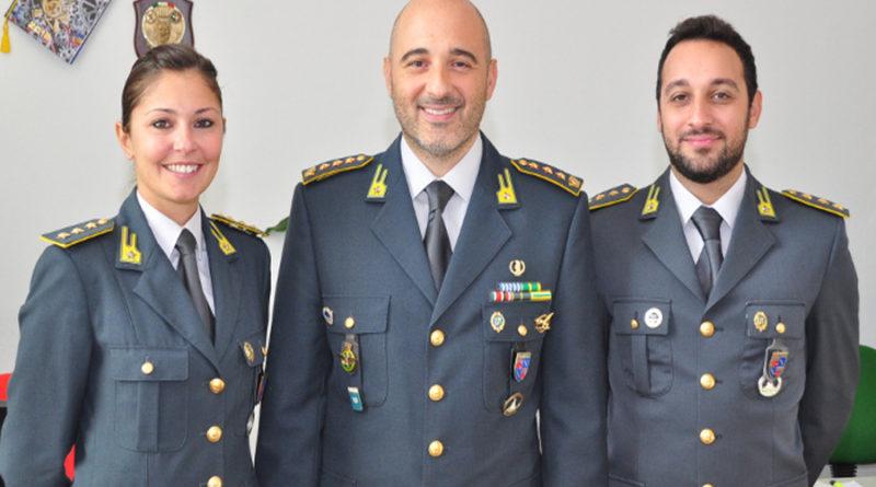 gdf_comandanteprov_uscenteentrantefaenza