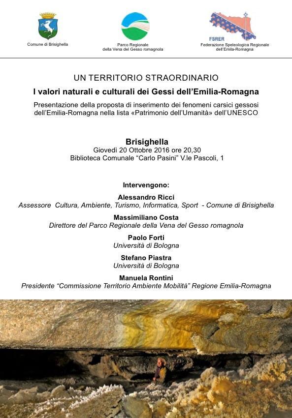 volantino-presentazione-unesco_n