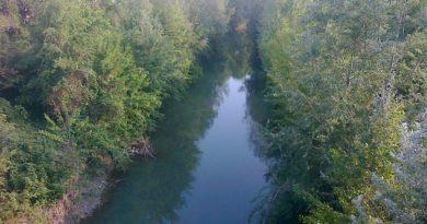 fiume-lamone