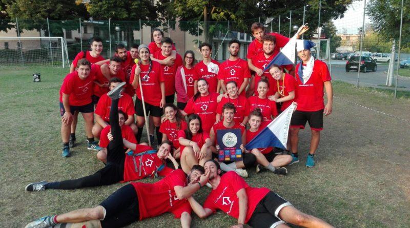faenza-1-scoutball