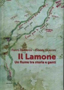 lamone-libro-copia