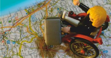 turismo-disabilita