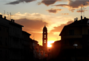 COMUNALI 2015 – Faenza 500 giorni dopo