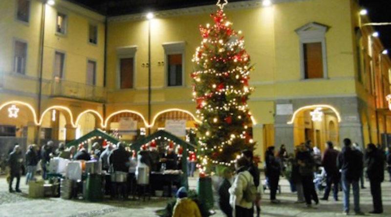 albero-natale-solarolo_imagelarge