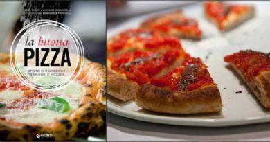 buona-pizza