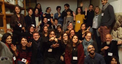 museomix-2016-faenza