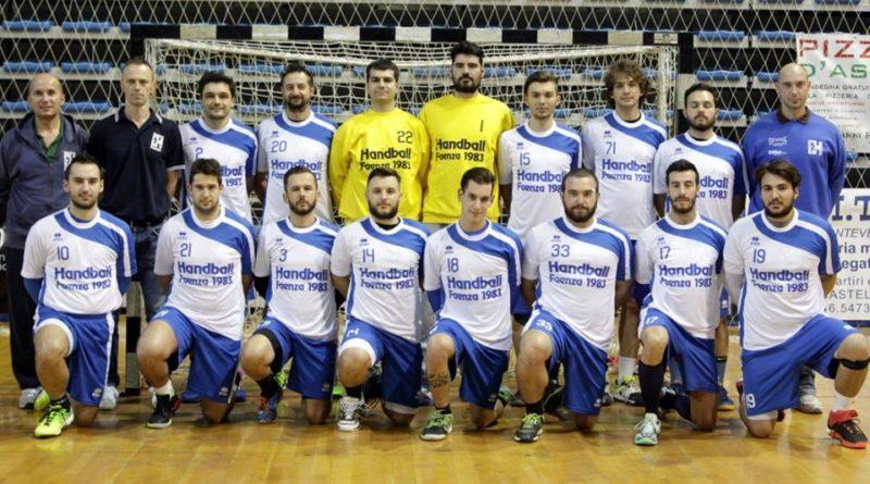 handball-faenza