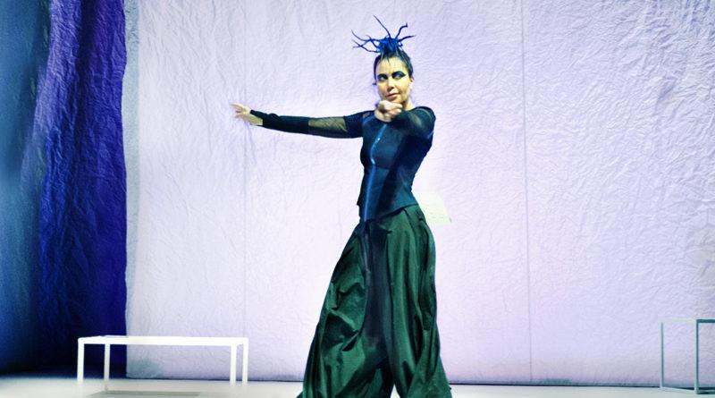 sabina-guzzanti