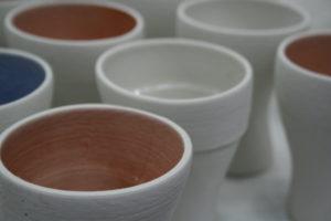 sugarkane-bicchieri-3