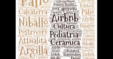 Faenza 2016 in 10 notizie