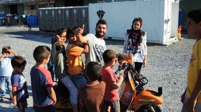 vasilika-campo-profughi