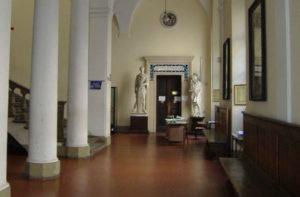 liceo-classico-torricelli