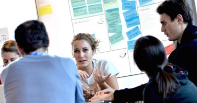Crescono a 770 le startup in Emilia-Romagna: Ravenna al top per densità