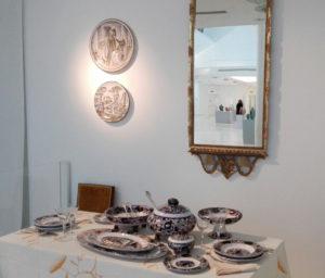 ceramiche décor